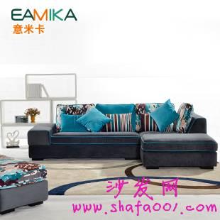 网购沙发四大技巧让你轻松买到好沙发