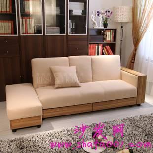 沙发网的网购沙发小建议 教你玩转深色系家居装修