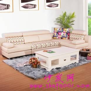 网购沙发也要注意气味问题 几个关键部分要细看