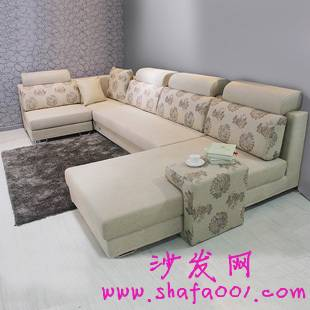 现代简约型沙发推荐 把握时尚紧接高档