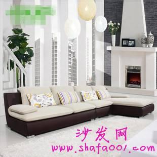 室内装潢室内设计 布艺沙发是首选