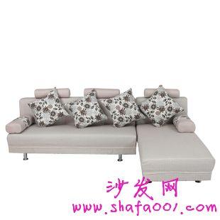 布艺沙发的神奇魅力如何最好的安置你的房间