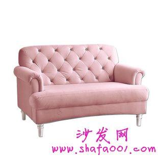 布艺沙发日常清洁和保养的小知识