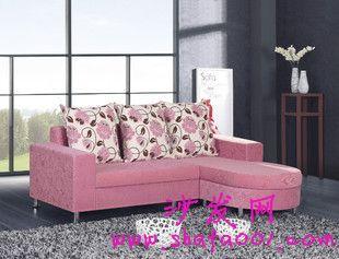 布艺沙发是如何清洗它有什么清洗技巧呢