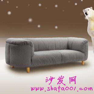 如何购布艺沙发 你又了解沙发知识多少呢