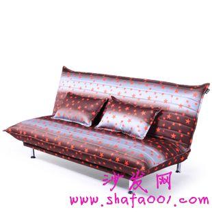 布艺沙发  秉承环保简约的理念给你时尚美丽之感