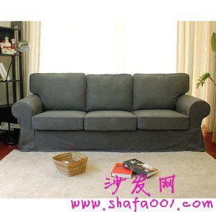 沙发网推荐之2013年沙发新款沙发抢先知