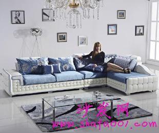 沙发网告诉你沙发的选购是一门学问