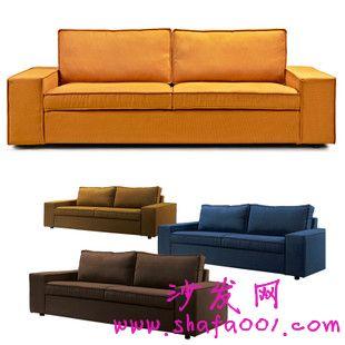 提醒选购沙发千万别忽视了内在的品质