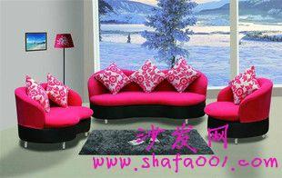 选沙发等于选生活 沙发也容易藏毒
