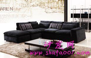 沙发选购 让它们成为最闪耀的地方