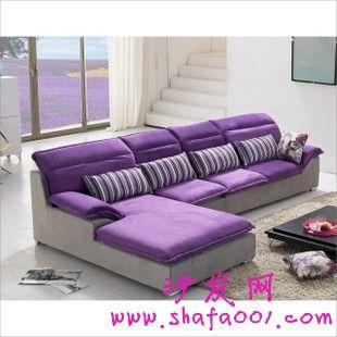 动动小脑筋 沙发如何选购和搭配
