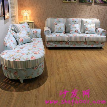 老坐沙发伤全身?沙发坐高多少好?