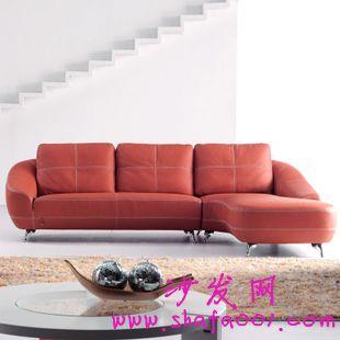 沙发选购要注意 沙发有味怎么办?