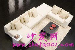 真皮沙发好还是布艺沙发好?