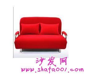 现在市场上面布艺沙发的价格普遍在多少