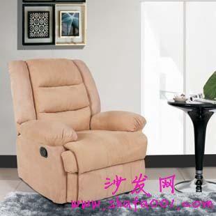 布艺沙发怎样清洗才能使得布艺沙发崭新不受到伤害