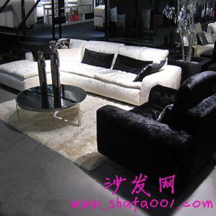 定制布艺沙发有什么好处如何进行选择和沟通