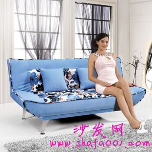 您所要知道的关于订做布艺沙发的一些事