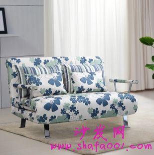 多功能布艺沙发的价格以及如何挑选