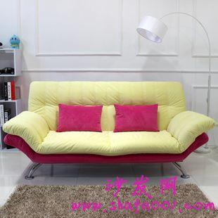 定做布艺沙发需要注意 帮助你得到布艺沙发