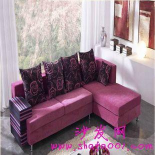 选购合适自己的布艺沙发 打造属于自己的慵懒生活