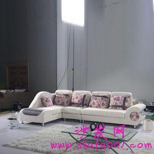可拆卸布艺沙发和不可拆卸布艺沙发的清洁方法