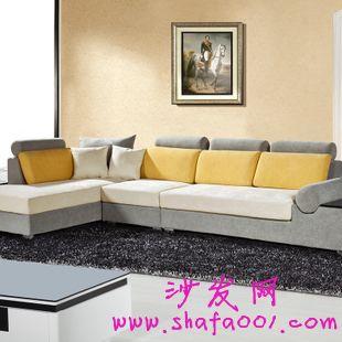 定做布艺沙发让你拥有更加完美和独一无二的体验