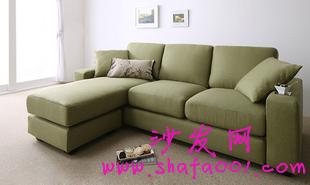 定做布艺沙发 如何可以做到可以又好又实惠的定做