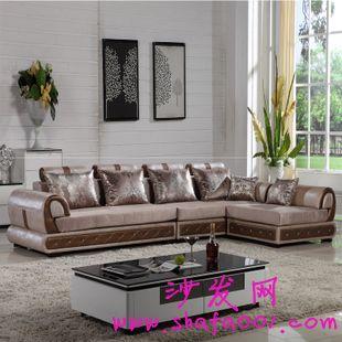 定做布艺沙发的小诀窍 寻找你心中的美图