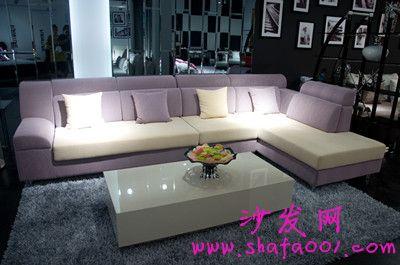 定制布艺沙发全攻略 让定制沙发比买现成的更好