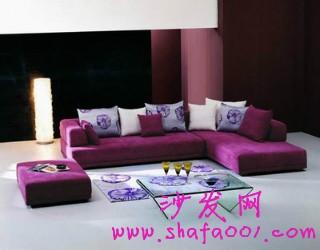 独家点评几款高级布艺沙发含图片 从设计到实用性