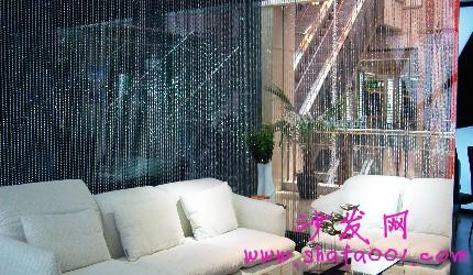 浅析沙发品牌之德胜布艺沙发 仅供参考