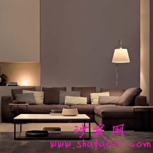 如何选购布艺沙发几个大方面你应该知道的