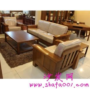 最新实木沙发保养方法 为您沙发的保养支妙招