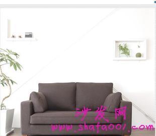 您对休闲布艺沙发了解多少呢 家居装修从这开始