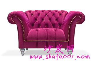 如何从我们生活中选择合适的布艺沙发呢