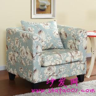如何清洗保养布艺沙发让沙发时刻靓丽