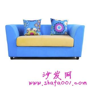 该如何在我们生活中选购到合适的布艺沙发
