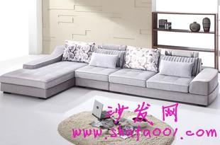 选购布艺沙发点亮我们的居家生活