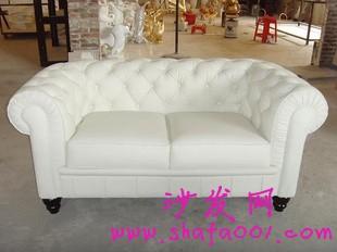 让您不必再苦恼白色沙发怎么清洗的问题
