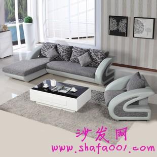 教教您布艺沙发的五大保养方法