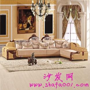 从内部核心工艺判断一套布艺沙发的好坏