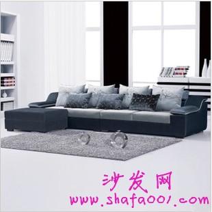 一些小技巧帮助广大市民挑到满意的布艺沙发