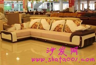 通过哪些方法我们可以挑选比较好的沙发