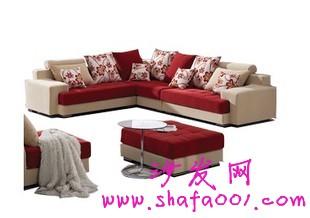 从哪些几个方面来进行挑选更好的家用沙发