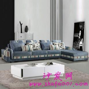 选购家用沙发时必须注意的几个方面