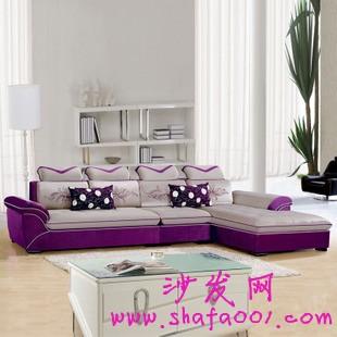 生活中不得不说的那些保养沙发的方法