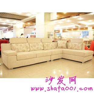 白色沙发保养的小技巧你应该知道