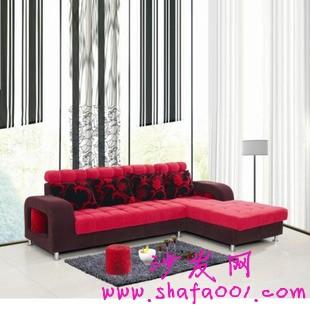 掌握布艺沙发保养小窍门 让沙发洁净如新